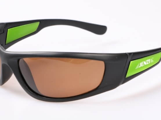 polarized brille